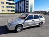 ВАЗ (Lada) 2114 (хэтчбек) 2013 года за 1 600 000 тг. в Усть-Каменогорск – фото 2