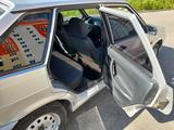 ВАЗ (Lada) 2114 (хэтчбек) 2013 года за 1 600 000 тг. в Усть-Каменогорск – фото 5