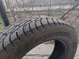 Комплект зимней резины Maxxis Premitra 225/60/r117 за 80 000 тг. в Алматы – фото 2