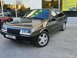 ВАЗ (Lada) 21099 (седан) 2002 года за 1 500 000 тг. в Шымкент