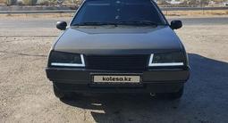 ВАЗ (Lada) 21099 (седан) 2002 года за 1 500 000 тг. в Шымкент – фото 4