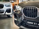 BMW X1 2020 года за 18 300 000 тг. в Усть-Каменогорск – фото 2