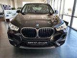 BMW X1 2020 года за 18 300 000 тг. в Усть-Каменогорск