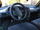 ВАЗ (Lada) 21099 (седан) 2010 года за 900 000 тг. в Караганда – фото 5