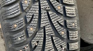 Зимние шины за 85 000 тг. в Алматы