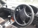 Toyota Windom 1994 года за 1 350 000 тг. в Усть-Каменогорск – фото 3