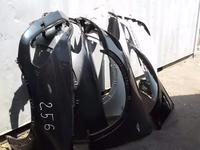 Крылья BMW x5 e70 LCI рестайлинг за 150 000 тг. в Алматы