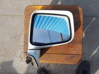 Зеркало боковое правое за 15 000 тг. в Алматы