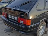 ВАЗ (Lada) 2114 (хэтчбек) 2011 года за 1 800 000 тг. в Караганда – фото 2