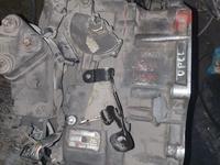 Коробка автомат opel Astra за 120 000 тг. в Алматы