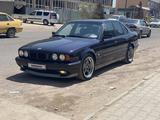 BMW 525 1995 года за 3 500 000 тг. в Шымкент