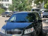 Chevrolet Nexia 2021 года за 6 000 000 тг. в Алматы