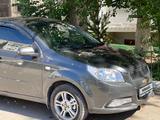Chevrolet Nexia 2021 года за 6 000 000 тг. в Алматы – фото 2