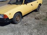 Москвич 2141 1989 года за 150 000 тг. в Аксу-Аюлы – фото 2