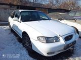 Hyundai Sonata 1997 года за 650 000 тг. в Алматы