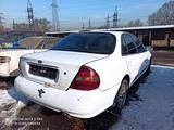 Hyundai Sonata 1997 года за 650 000 тг. в Алматы – фото 3