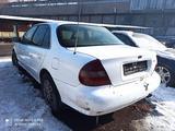 Hyundai Sonata 1997 года за 650 000 тг. в Алматы – фото 4