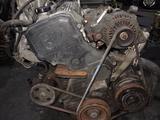 Двигатель TOYOTA 3S-FE Доставка ТК! Гарантия! за 377 000 тг. в Кемерово – фото 3