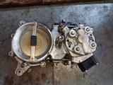 Паук (дозатор) 102 двигатель 2.3 за 70 000 тг. в Караганда