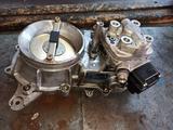 Паук (дозатор) 102 двигатель 2.3 за 70 000 тг. в Караганда – фото 2