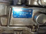 Паук (дозатор) 102 двигатель 2.3 за 70 000 тг. в Караганда – фото 4