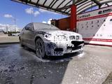 BMW 318 1999 года за 1 900 000 тг. в Барнаул – фото 4