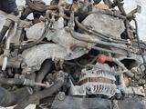 Двигатель EJ20 за 340 000 тг. в Нур-Султан (Астана) – фото 3