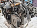 Двигатель EJ20 за 340 000 тг. в Нур-Султан (Астана) – фото 5
