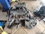 Двигатель за 12 500 тг. в Талдыкорган