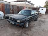 Volkswagen Jetta 1991 года за 330 000 тг. в Кызылорда