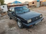 Volkswagen Jetta 1991 года за 330 000 тг. в Кызылорда – фото 3