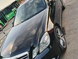 Mercedes-Benz E 350 2009 года за 6 850 000 тг. в Алматы