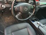 Mercedes-Benz E 350 2009 года за 6 850 000 тг. в Алматы – фото 3