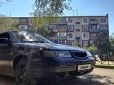 ВАЗ (Lada) 2112 (хэтчбек) 2008 года за 500 000 тг. в Жезказган – фото 5