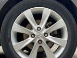 Hyundai Accent 2014 года за 4 500 000 тг. в Жезказган – фото 2