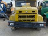 КрАЗ  65055 02 Ца-32 2006 года за 6 000 000 тг. в Актау