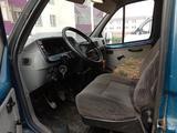 ГАЗ Соболь 2002 года за 1 200 000 тг. в Кокшетау – фото 2