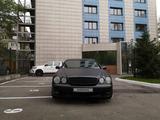 Mercedes-Benz CL 500 2003 года за 3 800 000 тг. в Алматы – фото 5