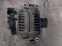 Генератор 272 мотор за 70 000 тг. в Алматы
