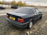 BMW 318 1995 года за 1 990 000 тг. в Караганда – фото 4
