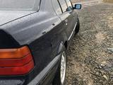BMW 318 1995 года за 1 990 000 тг. в Караганда – фото 5