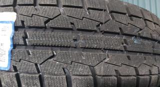 175/65R14 TOYO Observe GIZ Японские шины 2020год за 18 800 тг. в Алматы
