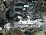Двигатель VQ40 4.0 новый 0км. Пробег за 1 650 000 тг. в Алматы – фото 4