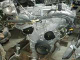 Двигатель VQ40 4.0 новый 0км. Пробег за 1 650 000 тг. в Алматы – фото 5