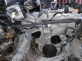 Двигатель VQ40 4.0 новый 0км. Пробег за 1 650 000 тг. в Алматы