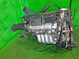 Двигатель MITSUBISHI AIRTREK CU5W 4G69 за 320 000 тг. в Караганда – фото 2