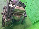 Двигатель MITSUBISHI AIRTREK CU5W 4G69 за 320 000 тг. в Караганда – фото 3