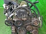 Двигатель MITSUBISHI AIRTREK CU5W 4G69 за 320 000 тг. в Караганда – фото 4