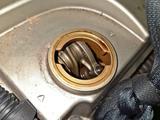 Двигатель MITSUBISHI AIRTREK CU5W 4G69 за 320 000 тг. в Караганда – фото 5
