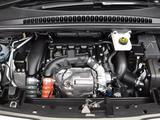 Двигатель (АКПП) на Peugeot 308 за 460 000 тг. в Алматы – фото 4